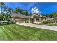 26 Rose Dhu Creek Plantation Dr Bluffton SC, 29910