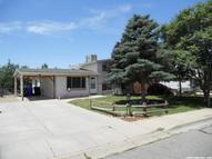 2117 N 450 W Sunset UT, 84015