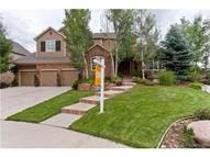10652 Edgemont Place Highlands Ranch CO, 80129
