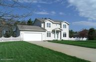 1859 Valley Pines Drive Hastings MI, 49058