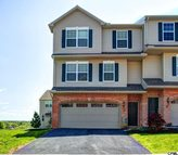 12 Vista Circle Lemoyne PA, 17043
