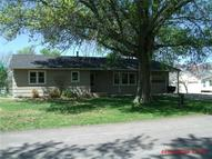 218 Hunt Street Wellsville KS, 66092