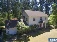 15 Klahanie View Lane Port Angeles WA, 98363