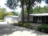 3159 N.Holiday Crystal River FL, 34428