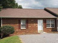 135 24th St Nw Hickory NC, 28601