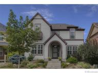 1009 Syracuse Court Denver CO, 80230