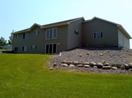 8383 Big Chip Trail Nw Garfield MN, 56332