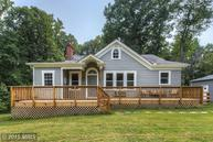 2173 Warrenton Road Fredericksburg VA, 22406