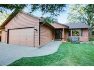 9673 Holly Circle Nw Coon Rapids MN, 55433