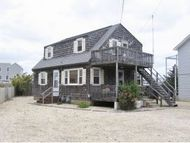 17 W 45th St Long Beach Township NJ, 08008