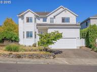 13510 Sw Liden Dr Tigard OR, 97223