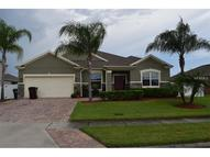 4671 Cypress River Road Saint Cloud FL, 34772