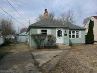 55 Canterbury St Southwest Wyoming MI, 49548