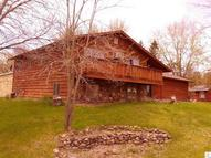 92 8th St Moose Lake MN, 55767