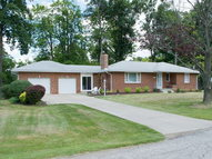 1371 Barbara Ln. Mansfield OH, 44905