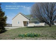 1595 Sw 500th Road Holden MO, 64040