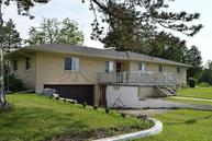 12074 North Genesee Rd Clio MI, 48420