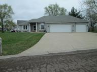 1310 Cambridge Circle Plattsburg MO, 64477