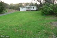 4195 Sperry'S Run Road Rio WV, 26755