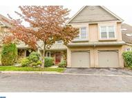 405 Cumbrian Ct West Chester PA, 19382