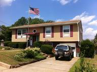 519 Hoyt St Pringle PA, 18704