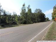 8827 Highway 178 West Byhalia MS, 38611