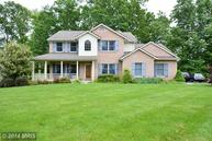 719 Cedarday Drive Bel Air MD, 21015