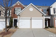 8712 Braxwood Place Raleigh NC, 27617