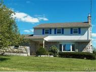 1650 County Line Road Bechtelsville PA, 19505