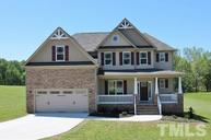 1027 Bluebell Lane Lt90 Wake Forest NC, 27587