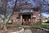 1106 N Parkside Drive Peoria IL, 61606