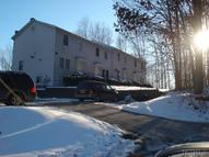 25 Husted Road 202 Unit: 202 Brewster NY, 10509