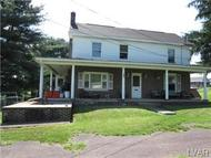 639 Evergreen Avenue Weatherly PA, 18255
