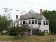 30 Winona Ave Old Orchard Beach ME, 04064