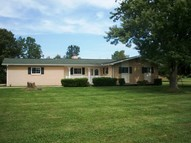 1206 Sr 28 Blanchester OH, 45107