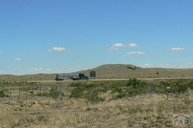 Lot 014 Hwy 85 Walsenburg CO, 81089