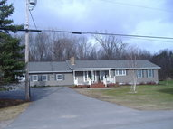 191 Peabody Rd Gouverneur NY, 13642