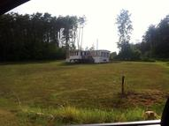 647 Playcation Retreat Ln Gretna VA, 24557