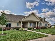 2633 Wadsworth Ln Urbana IL, 61802