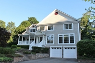 32 Forest Drive East Northport NY, 11731