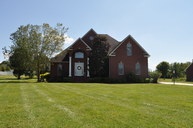 705 Franklin Heights Dr Winchester TN, 37398