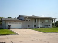 3419 8th Avenue Scottsbluff NE, 69361
