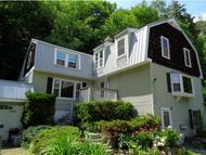 57 West Shore Road Bristol NH, 03222