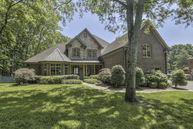 705 Bay Court Old Hickory TN, 37138