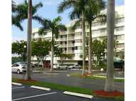 16546 Northeast 26 Av North Miami Beach FL, 33160