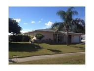 6103 Mayberry Ave North Port FL, 34287
