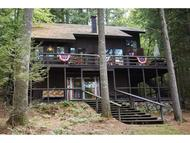 6 Black Cove Rd Meredith NH, 03253