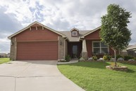 14709 E 107th Place North Owasso OK, 74055