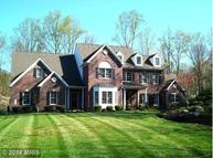 1700 Monkton Farms Dr Monkton MD, 21111
