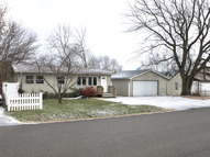 1209 Barberry Lane Round Lake Beach IL, 60073